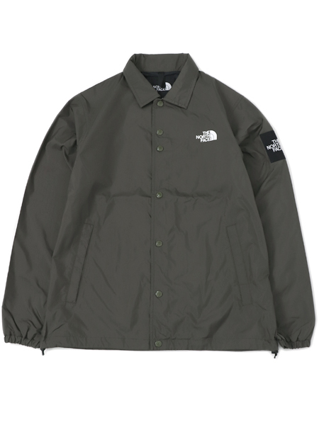 【送料無料】THE NORTH FACE THE COACH JACKET【NP71930-NT-TAUPE】