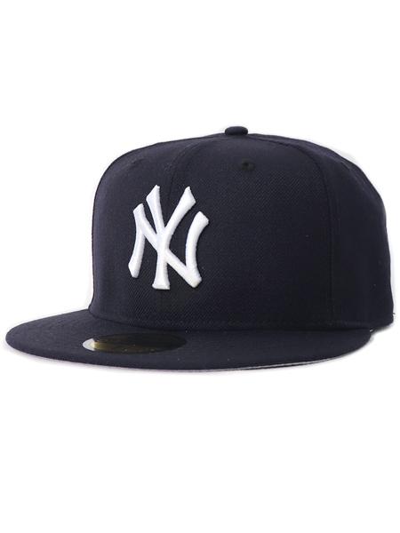 NEW 11 000円以上お買い上げで送料無料 ニューエラ 59FIFTY ブランド激安セール会場 ベースボールキャップ 『4年保証』 オールドオーセン 11389640-NAVY OLD AUTHENTIC ERA YANKEES YORK