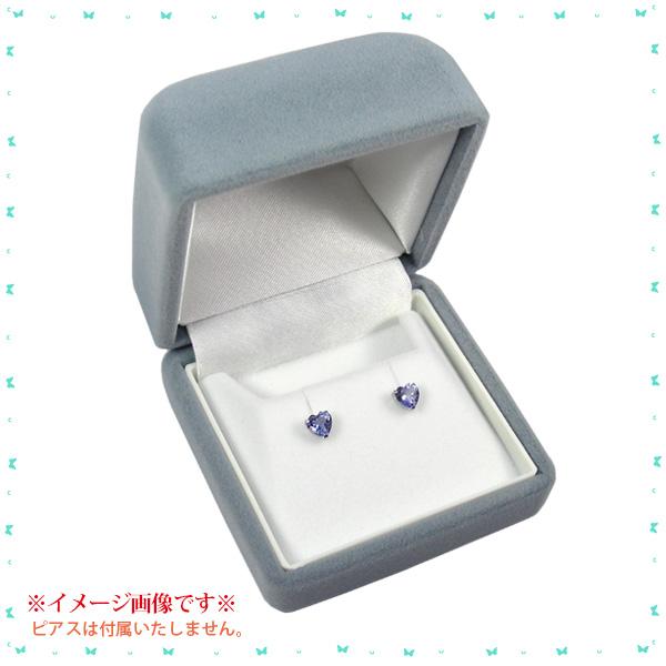 Case fs3gm for necklace pierced earrings▼