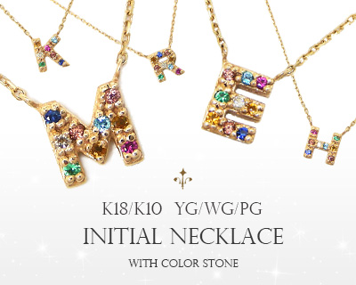 fashion jewelry em  You can choose from the K18 and K10! YG PG WG ... 0d2f9f3cd6e88