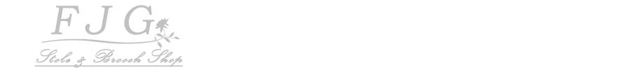 ストール専門-FJG:ストール・香水通販|ストール専門のFJG