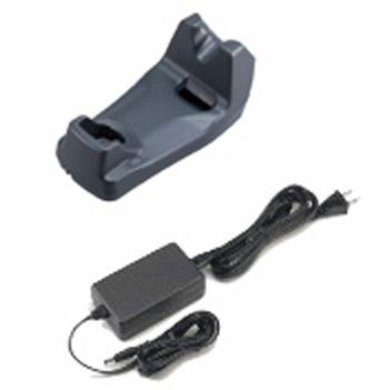 デンソー ウェーブ DENSO WAVE バーコードリーダー用 充電器 CH-GT20L ACアダプタ付属 AD2-1005-3000【 GT20Q-SB GT20B-SB 専用】