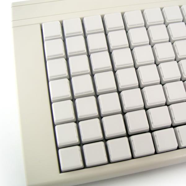 POS 可编程键盘 PKB 111