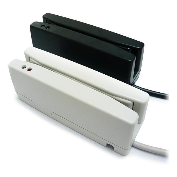 【 1年保証 カードリーダー 】エフケイシステム デュアルヘッド 磁気カードリーダー MJR-100 USB接続【両面双方向読み取り】【 あす楽 USB デュアルヘッド 磁気カード 個人認証管理 メンバーズカード セキュリティ Fksystem 代引手数料無料 】