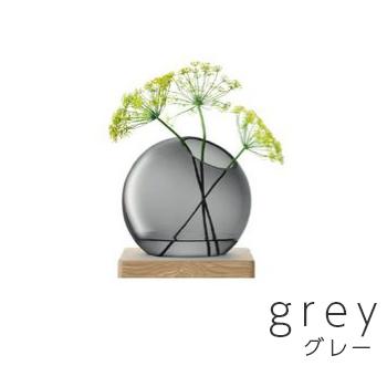 LSA InternationalAXIS[アクシス] フラワーベース 花瓶 ガラス高さ22cm※メーカーより直接お届けするため、お買上げ合計金額にかかわらず別途送料を設定しております。 【メーカー直送品のため、代引き・ラッピング・同梱不可】