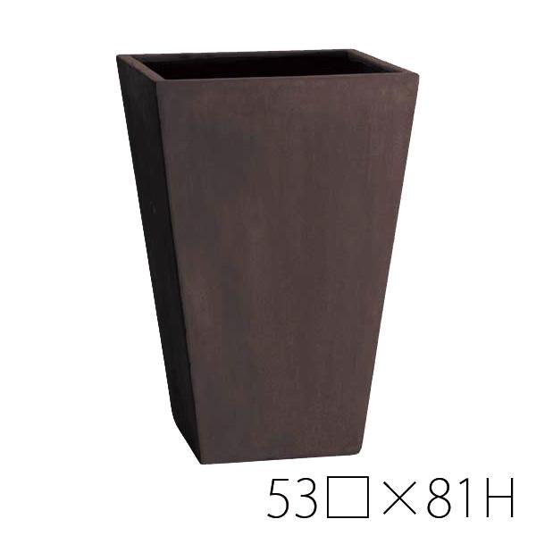 【TERRA-MENT】Tall Square 81/ Square 910-229※メーカーより直接お届けするため、お買上げ合計金額にかかわらず別途送料を設定しております/ 81。【メーカー直送品のため、代引き・ラッピング・同梱不可】, 【国内正規総代理店アイテム】:45db7b7b --- sunward.msk.ru