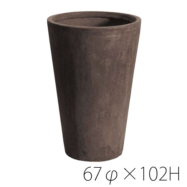 【TERRA-MENT】Tall Round【TERRA-MENT】Tall 102※メーカーより直接お届けするため、お買上げ合計金額にかかわらず別途送料を設定しております。【メーカー直送品のため、代引き・ラッピング Round・同梱不可】, 倉橋町:fe532d5c --- sunward.msk.ru