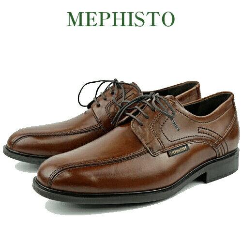 メフィスト MEPHISTO FABIO ファビオ ビジネスシューズ メンズ シューズ 本革 ポルトガル製 FABIO 22078