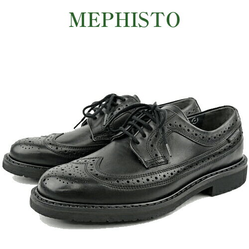 MEPHISTO JAPAN 正規取扱いメフィスト MEPHISTO MATTHEW マシュー ビジネスシューズ メンズ シューズ 本革 ポルトガル製 MATTHEW 9000