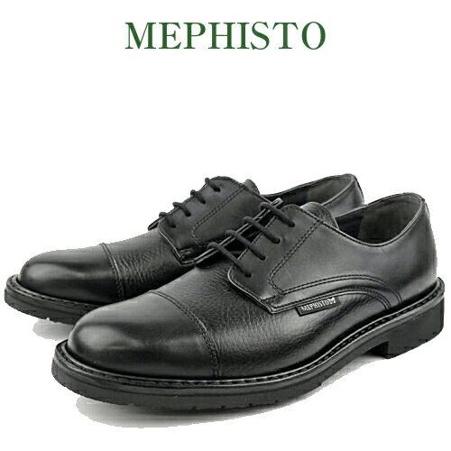 MEPHISTO JAPAN 正規取扱いメフィスト MEPHISTO MELCHIOR メルキオール ビジネスシューズ メンズ シューズ 本革 ポルトガル製 MELCHIOR 9000/400