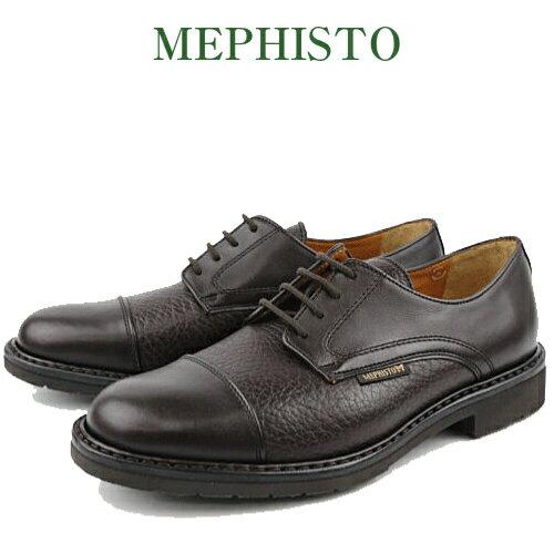 MEPHISTO JAPAN 正規取扱いメフィスト MEPHISTO 靴 MELCHIOR メルキオール ビジネスシューズ メンズ シューズ 本革 ポルトガル製 MELCHIOR 9051/451