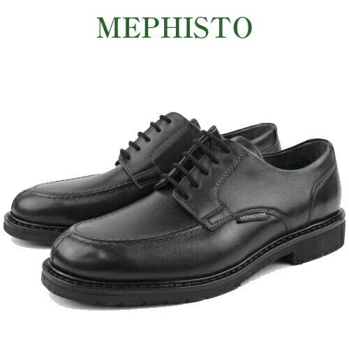 MEPHISTO JAPAN 正規取扱いメフィスト MEPHISTO 靴 PHOEBUS フィーバス ビジネスシューズ メンズ シューズ 本革 ポルトガル製 PHOEBUS 8800
