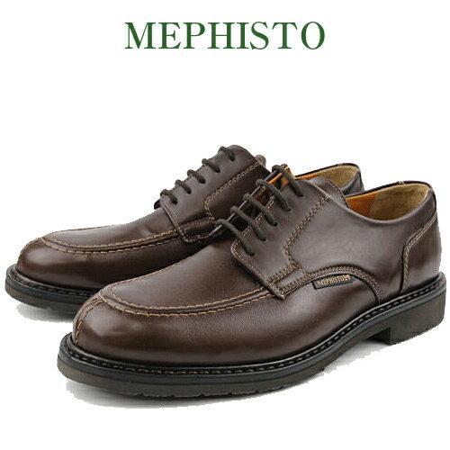 MEPHISTO JAPAN 正規取扱いメフィスト MEPHISTO 靴 PHOEBUS フィーバス ビジネスシューズ メンズ シューズ 本革 ポルトガル製 PHOEBUS 8851