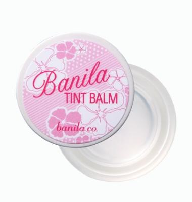 5 g of Tint Balm Pink ティントバームピンク x2 units Korean cosmetic / Korean cosmetic / Korea Koss /BB cream /bb