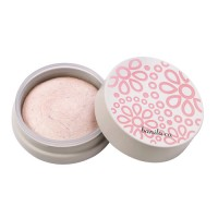The secret Marbling Hilighter the secret marbling highlighter Korea cosmetics and Korea cosmetics and Korean COS /BB cream /bb