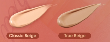 Let Me Touched Glow BB Cream Classic Beige let me タッチド glow BB cream classic beige Korea cosmetics and Korea cosmetics and Korean COS /BB cream /bb