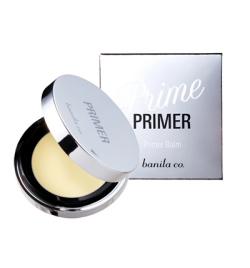 Prime primer balm プライムプライマーバーム Korean cosmetic / Korean cosmetic / Korea Koss /BB cream /bb