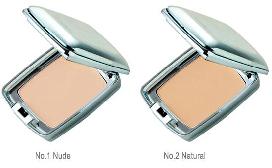 The Secret Hydrating Pact SPF50+ PA+++ the シークレットハイドレイティングパクト Korean cosmetic / Korean cosmetic / Korea Koss /BB cream /bb