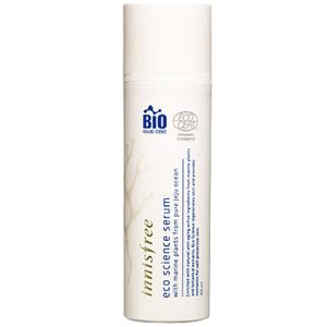 Eco science serum eco-サイセンス serum 50 ml Korea cosmetics / Korea cosmetics and Korean COS /BB cream /bb
