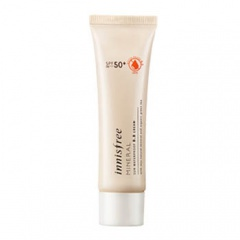 Mineral Sun Water Proof BB Cream mineral San waterproof BB cream SPF 50 + PA++ + Korea cosmetics and Korea cosmetics and Korean COS /BB cream /bb