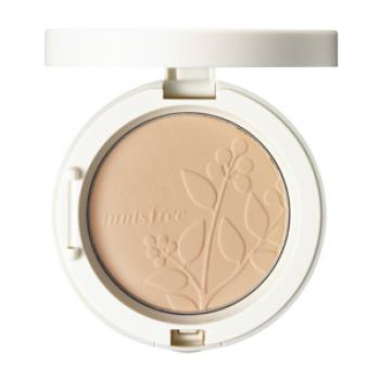 Mineral Powder Pact SPF25 ミネラルパウダーパクト SPF25 Korean cosmetic / Korean cosmetic / Korea Koss /BB cream /bb