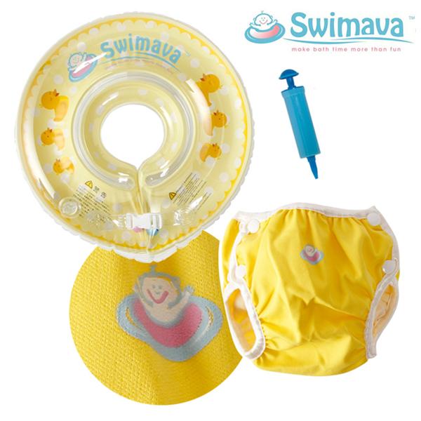 flaner baby | Rakuten Global Market: Swimava (スイマーバ) happy ...