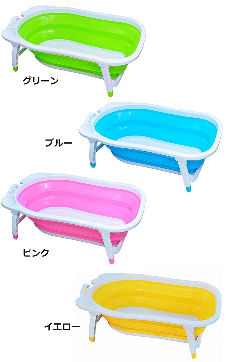 Pretty Bath Tub Paint Huge How To Paint A Tub Regular Paint A Bathtub Bathtub Refinishing Company Old How To Paint Your Bathtub Soft How To Paint Tub