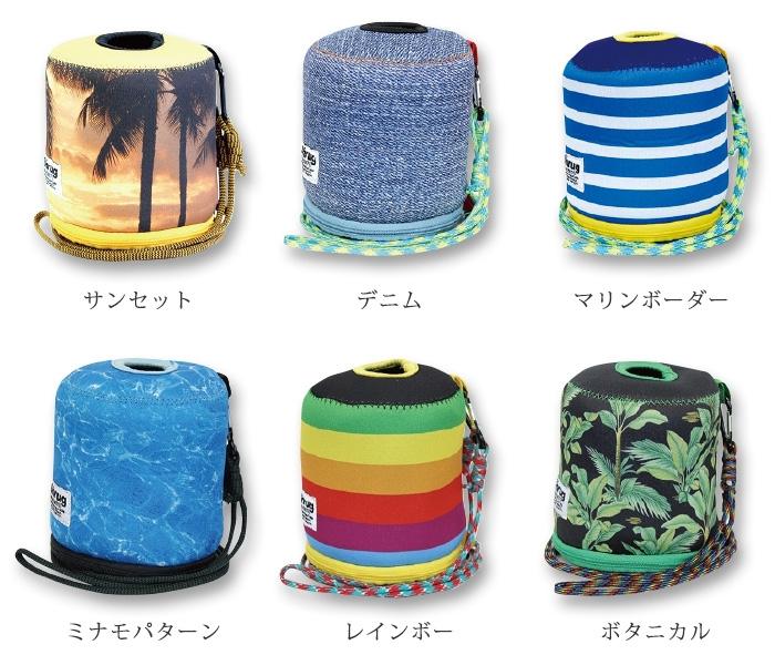 Interior Flaner Shop Rakuten Global Market Shrug Roll Paper Bag