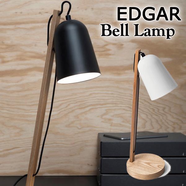 お手頃価格 EDGER EDGER Bell Lamp/ベルランプ(bcl) Bell【送料無料】【8/17】, TAKANNA:5d3bf78a --- totem-info.com