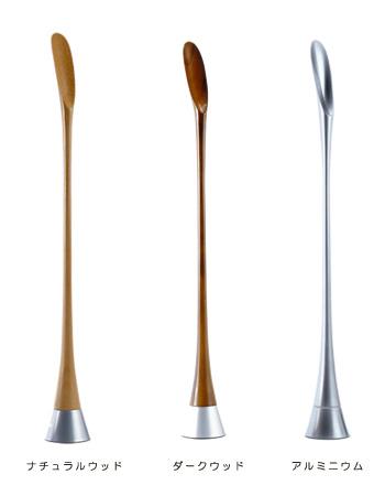 SPILLO spillo shoehorn RFSH-IL/LEONARDO ROSSANO (Leonardo Rossano design) fs04gm