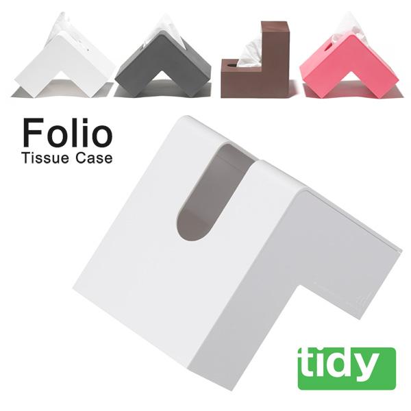 + d 对开本纸巾盒 (对开组织) 和 · 普兰迪 (ASC)