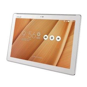 【リファービッシュ品】ASUS タブレット ZenPad 8