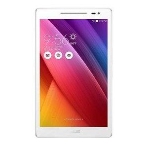 【リファービッシュ品】ASUS タブレット ZenPad 8 Z380KL ホワイト