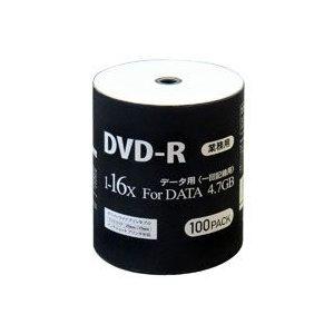 バルクパッケージ 102個セット DR47JNP100_BULK-102