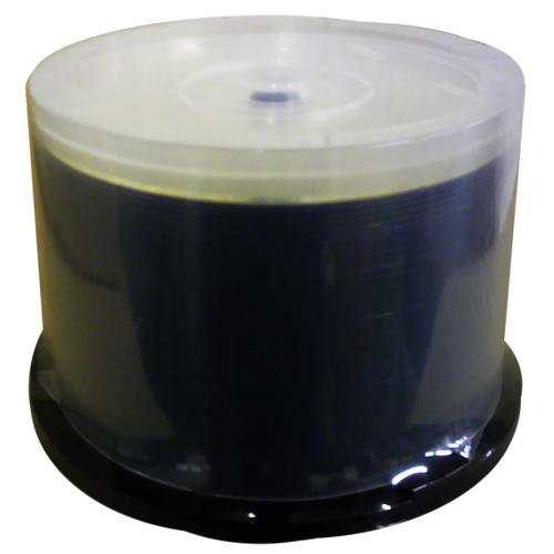 【300枚セット】業務用 データ用DVD-R 4倍速 50枚x6個 スピンドル ホワイトプリンタブル DVDR47-WPW(WPN)_outlet