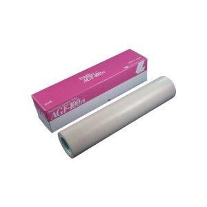 *受発注*チューコーフロー フッ素樹脂(テフロンPTFE製)粘着テープ0.13t×300w×10m