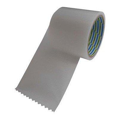 お取り寄せ NEW補修王 80mm×10m 農業用補修テープ  2箱(120巻入り)