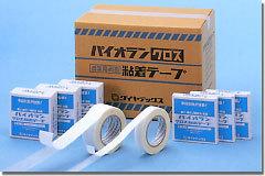 お取り寄せ 農業用両面テープ 50MM*20M一箱(30巻入り)
