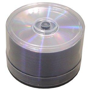 That's 太陽誘電 CD-R データ用 700MB 48倍速対応 50枚×2セット **