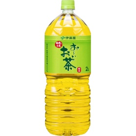 お茶 受発注 伊藤園 おーいお茶 緑茶 1ケース 2L ペットボトル 最安値 クリアランスsale 期間限定 6本