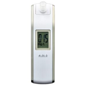 アルコールセンサー 受発注 タニタ アルコールセンサープロフェッショナル 安心の実績 新発売 高価 買取 強化中 HC-211WH 1台