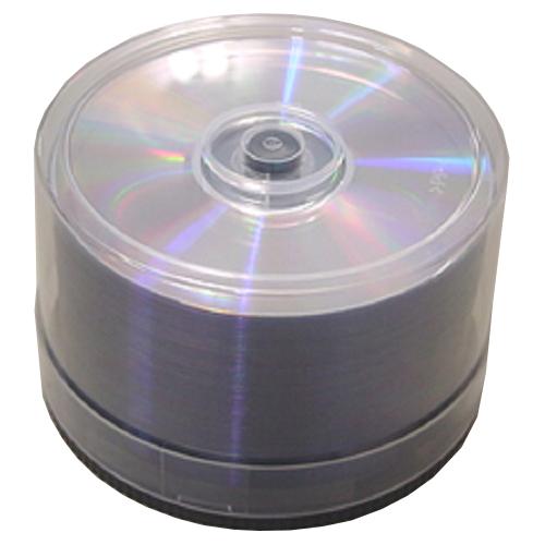 【300枚まとめ買い☆送料無料】 That's 「THE 日本製」 太陽誘電 CD-R データ用 700MB 48倍速対応 50枚×6セット スピンドルケース パールホワイトワイド耐水プリンタブル インクジェットプリンタ対応 CDR80SPPSB-WS
