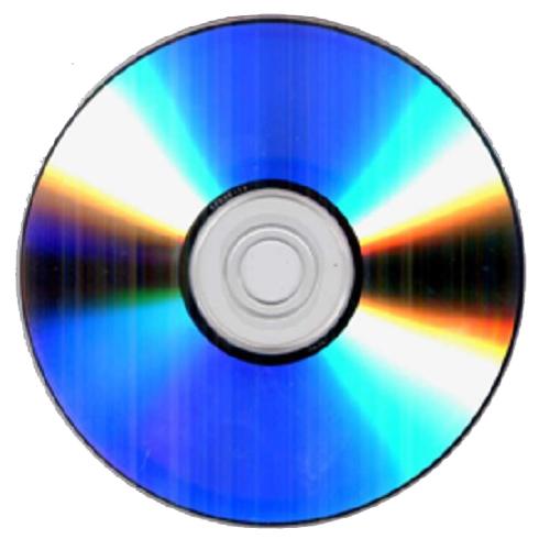 【600枚まとめ買い☆送料無料】 That's 「THE 日本製」 太陽誘電 DVD-R データ用 4.7GB 16倍速対応 100枚 シュリンクパック 銀色無地 光沢 ノーマルタイプ インクジェットプリンタ非対応 バーコート DVD-R47ZZSK16T
