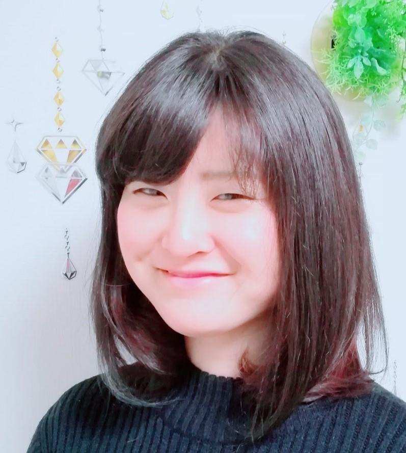 【部分ウィッグ】人毛100%☆分け目カバーウィッグ【ロングヘアー用】