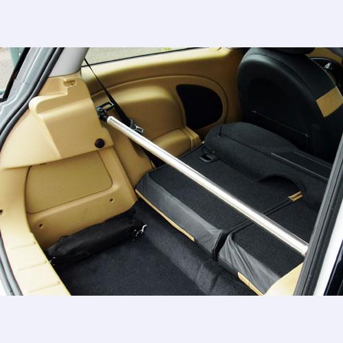 BMW MINI(ミニ)R52ブレスバー【CLOS】