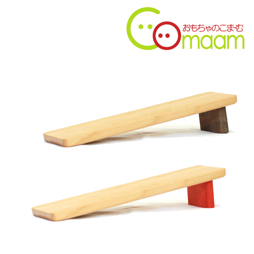 日本の職人さんが一つ一つ丁寧に手作りしています こまむぐ [どんぐりの坂] [あす楽対応] 木のおもちゃ 木製玩具 木のおもちゃ 日本製 どんぐりころころ おもちゃのこまーむ
