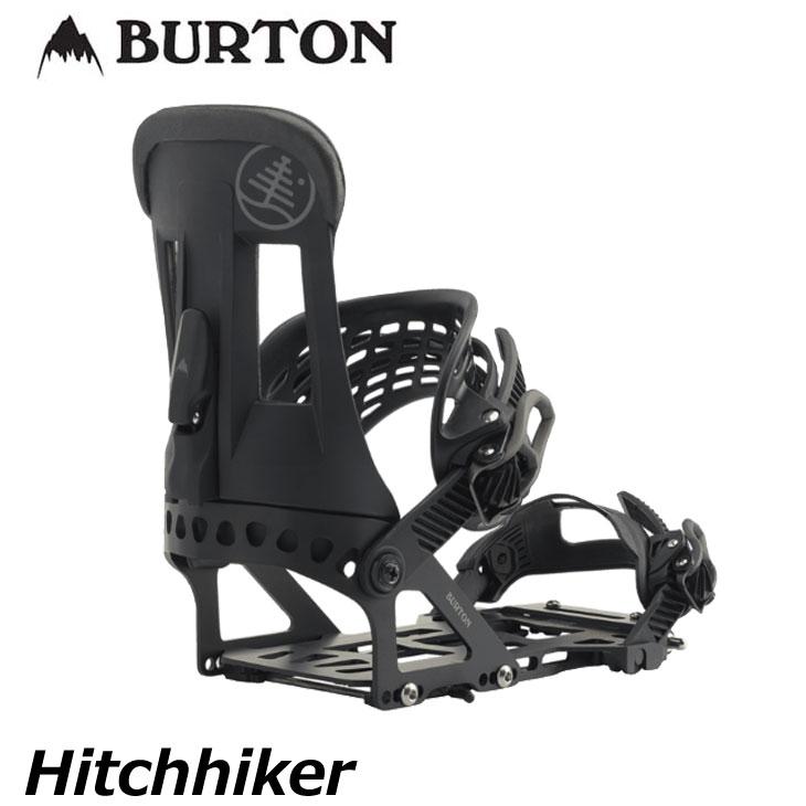 19-20 BURTON バートン メンズ ビンディング 【Hitchhiker 】 ship1