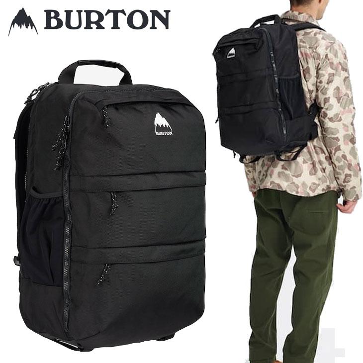 18-19 WINTER BURTON バートン 【Traverse Pack 】 トラベルバッグ ship1