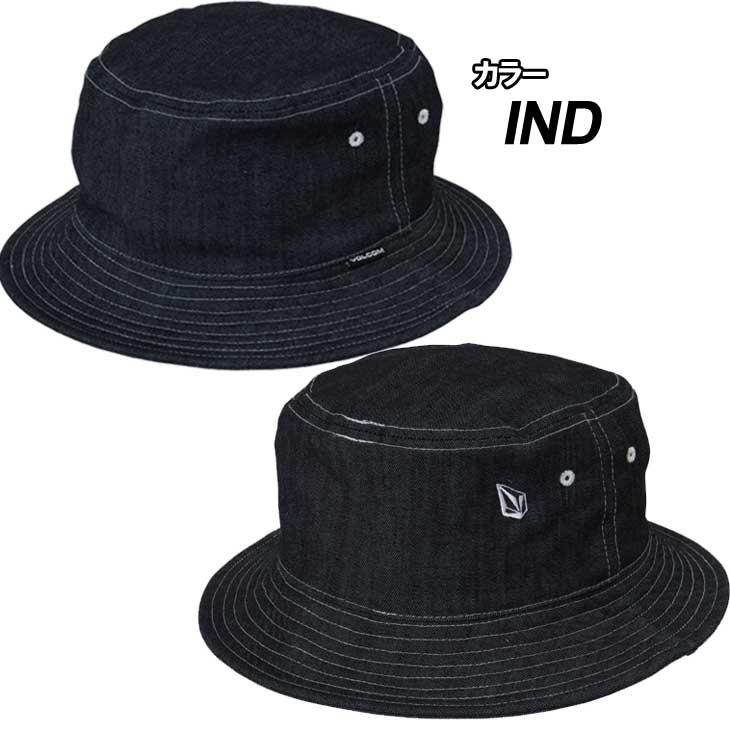 dd62e8722f5 ... official store volcom adorkable bucket hat burnt sienna new  fleaboardshop rakuten global market volcom caps hat ...