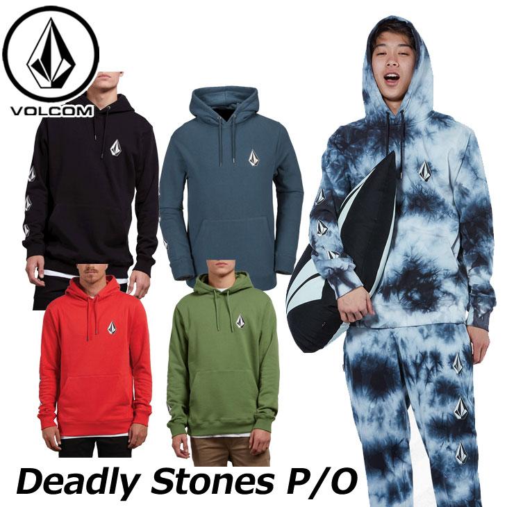 割引価格 volcom A4131805 ボルコム パーカー Deadly Deadly Stones P volcom/O メンズ A4131805 ship1, 髪わざ:714b71dd --- portalitab2.dominiotemporario.com